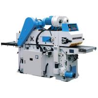Quality planer , wood planer, thicknesser wholesale