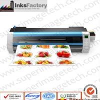 China Desktop Print and Cut Plotter on sale
