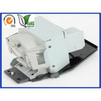 Quality IN3914 IN3916 Infocus Compatible Projector Lamp SP-LAMP-062 For Clubs Multimedia wholesale