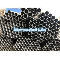 Buy cheap JIS SACM645 ISO 41CrAlMo74 BS 905M39 905M31 Alloy Steel tubes steel pipes for from wholesalers