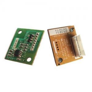 Quality For Minolta C450 C350 C351 Image Unit chip reset wholesale