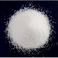 China Sodium Sulphite Anhydrous Antichlor Antimicrobial Agents For Food Industry on sale