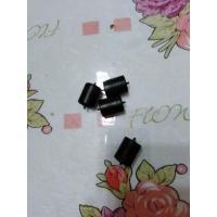 Quality 3550 02437A/355002437/3550 02437/355002437A Konica QD21/R2 minilab part wholesale