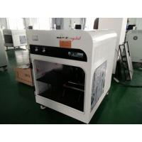 Quality Crystal Laser Engraving Machine, 3D Glass Laser Engraving High Resolution wholesale