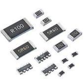 Quality CS Series Current Sensing Resistor wholesale