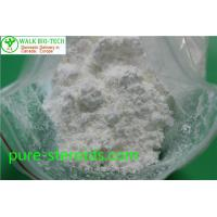 Quality High Purity Bodybuilding Nandrolone Powders Anabo Nandrolone Cypionate Steroid wholesale