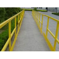 Quality FRP Handrail wholesale