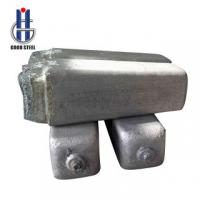 Quality Stainless steel ingot-Stainless steel profile,ASTM, 316LN wholesale