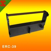 Quality ERC-39/43 Printer Ribbon wholesale