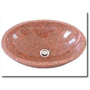China Sink basin BZ-SB (2) on sale