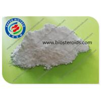 Quality White Powder Pharmaceutical Raw Materials Atorvastatin Calcium No Side Effect CAS : 134523-03-8 wholesale