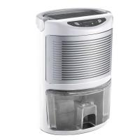 Quality Humidity Indicator Portable Electric Dehumidifier Removable Front Grill DH100 500mL / Day wholesale