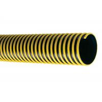 Quality High Pressure Corrugated Water Hose / Sand Blasting Hose Pipe Sample Available wholesale