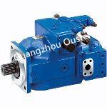 China Rexroth A4CSG250 Axial Piston Pump hydraulic pump high pressure pump on sale