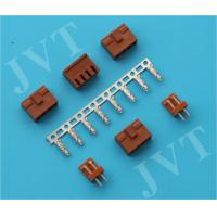 Quality JAE 2 Pole Wire to Board Electronic Wire Connectors for AWG#22-28 Applicable Wire wholesale