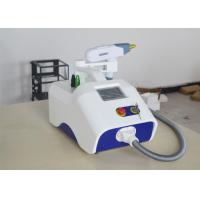 Quality nd yag q switched laser for tattoo removal q switched nd yag and pigmentation age spot removal laser beauty equipment wholesale