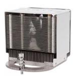 Quality CPU fan / AMD AM3 AM2 K8 wholesale
