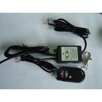 Quality 24 Keys and 3 Keys Remote Controller wholesale