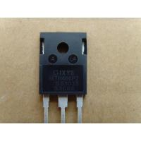 Original Ic Electronic Components IXTH460P2 Polar P2 Power MOSFET N-CH 500V 24A TO-247
