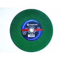 Quality 14 Inch Angle Grinder Cutting Wheel wholesale