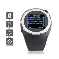 Buy cheap Sports Style - 1.5 Inch Watch Cell Phone Watch (FM, MP3 MP4 Player, Waterproof) from wholesalers