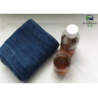 Quality Stone Washing Industrial Cellulase Enzyme For Denim Fabrics Textile Industry wholesale