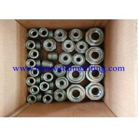 Quality Steel Forged Fittings ASTM A694 F70 , Elbow , Tee , Reducer ,SW, 3000LB,6000LB  ANSI B16.11 wholesale