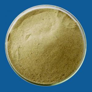 China D-Glutamic acid,amino acid on sale