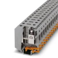 Good quality and best price CUKH 50 High current terminal block from China