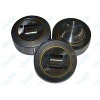 Quality ZZ 60mm MR968 20CrMnTi Combined Bearing High Temperature Bearings wholesale