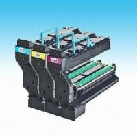 Quality Remanufactured Toner Cartridges with Minolta 171058001-004 for TA5430 wholesale
