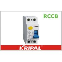 Quality Residual Current Circuit Breaker RCCB wholesale