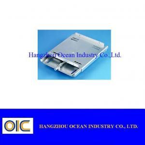 Quality MP Motor Base 270-63/90-MP , 307-90/112-MP , 340-100/132-2-MP , 430-100/132-2-MP , 430-160/180-2-MP wholesale