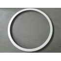CNC Precision Machined Parts Aluminum Bending Tube for sale