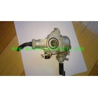 Buy cheap Prelude Parts Honda WAVE 125 Parts CG150 TITAN With Motorcycle Carburettor from wholesalers