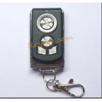 Buy cheap 4 Keys Clone Remote Control, for Remote Master from wholesalers