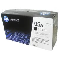 China HP CE505A, HP 505A, HP 05A Laser Toner Cartridge on sale