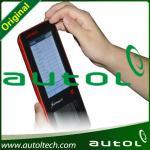 Quality Car diagnostic tool 100% Original Auto scanner Launch X431 Diagun III wholesale