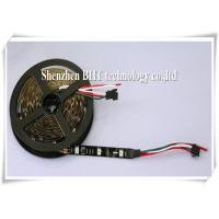 Quality Full Color Low Voltage Led Strip Lights , Color Changing Led String Lights RGBW/RGBWW SMD 5050 wholesale