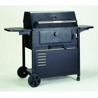 China CSF31001  Barbecue,Grill,BBQ on sale
