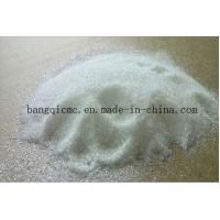 Quality White Powder Hydroxy Propyl Methyl Cellulose (HPMC) Certify by SGS/MSDS wholesale