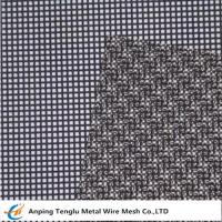Quality Aviary Mesh |SS304 Welded Mesh for Bird Netting wholesale