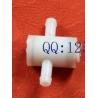 Buy cheap Noritsu QSS2301/2611/3021 minilab valve H056009 from wholesalers