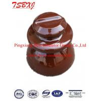 Quality 11kv pin insulator wholesale