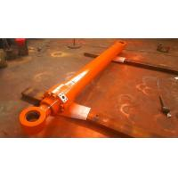 Quality Hitachi  ZX850 arm  hydraulic cylinder ass'y backhoe wholesale