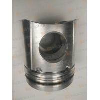 Quality 3929161 Diesel Engine Piston For 6CT8.3 Engine Spare Parts 3968273 wholesale