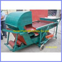 bean cleaner,soybean cleaner,grain sorting machine