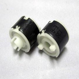 Quality minilab spare parts H007065-00 mini lab necessities wholesale