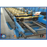 Quality Roller shutter door Roll Forming Machine, Garage shutter door Sheet Metal Roll Forming Machines wholesale