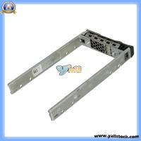Quality 2.5′′G176J SAS/SATA Hard Drive Tray for DELL -- 81006193 wholesale